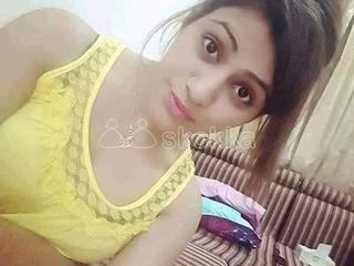 Video call chatting full and ka time and enjoy Hello guys I am neesha vip call girls service available full enjoy and masti full sexy 24 hr call girls