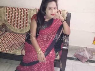 2OOO short  indian bhabhi kanpur local girls