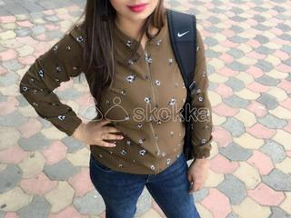 My self sarika college girl video call service  available today