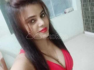 Sexy kumhari video calling and real sex online 50% phone per Google per Paytm
