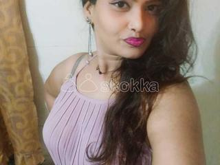 SERVICE, 3/5/7 STAR HOTEL SERVICE , In call /Out call 23 years   Call Girls   Bangalore  