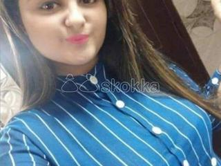 I me Pooja Kumari coll me77389call49824any tame available here in merrut begum pull and Ghar out call and incall available here in merrut hotel and ho