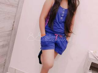 My self Sunita sexy'girl available gg