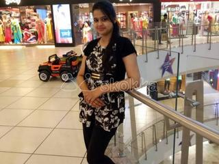 Call AnitaPatel  9905 Kajal 675501 VIP ESCORT SERVICE and VIP INDEPENDENT CALL GIRLS ..
