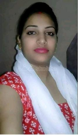 call-mona-khan-book-now-whatsapps-book-now-vip-hi-profile-escort-services-in-nagpur-call-girl-agencyall-type-hotel-provide-escort-s-big-1