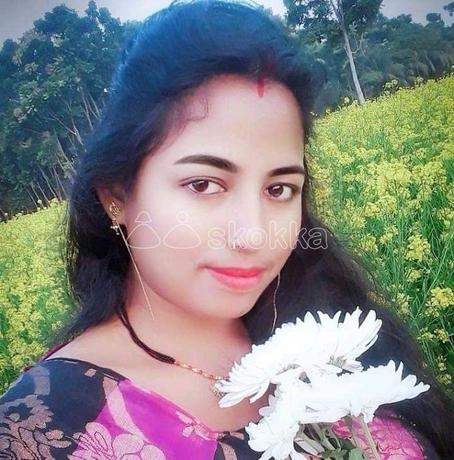 call-mona-khan-book-now-whatsapps-book-now-vip-hi-profile-escort-services-in-nagpur-call-girl-agencyall-type-hotel-provide-escort-s-big-3