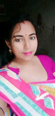 call-mona-khan-book-now-whatsapps-book-now-vip-hi-profile-escort-services-in-nagpur-call-girl-agencyall-type-hotel-provide-escort-s-big-4