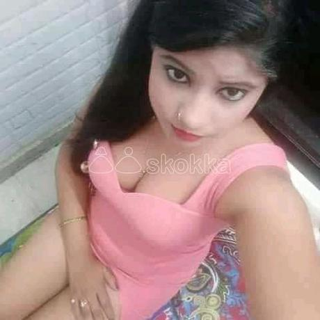 call-mona-khan-book-now-whatsapps-book-now-vip-hi-profile-escort-services-in-nagpur-call-girl-agencyall-type-hotel-provide-escort-s-big-5