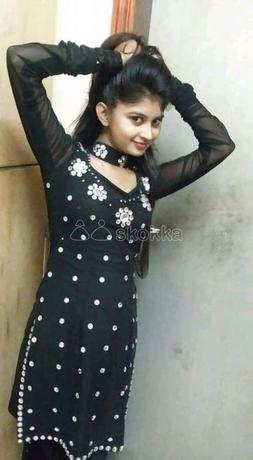 call-mona-khan-book-now-whatsapps-book-now-vip-hi-profile-escort-services-in-nagpur-call-girl-agencyall-type-hotel-provide-escort-s-big-6