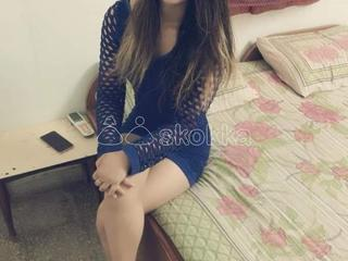 Ranchi  call girl service service available hai video call audio call servicing booking