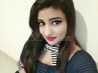 Riya girlCalls escort service ranchi Vip model college girl escort service ranchi avai