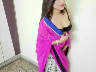 Call AnitaPatel  9304 Kajal 937740 VIP ESCORT SERVICE and VIP INDEPENDENT CALL GIRLS ..