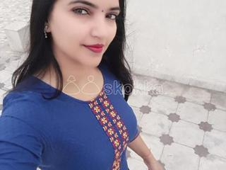 Trivandrumpuram VIP call girls 100% Real profile Local housewife v i p girl