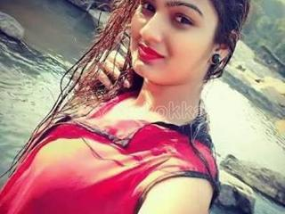 Hi boy I'm simran for online sex