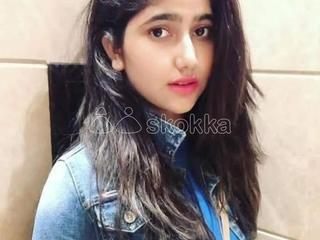 Call girls Chharwada full enjoy Hauswaife anti College girls sexy Hawar Full Nagith video calling chatting with Chat sarvis available hi