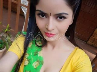 Lock Down Ka Maja.. Phone Sex. ..Then (Imo) Video Sex ...(Phone Sex and Hotel service real service video call available confirmation booking