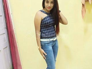 My name is tanu singh 24/7 video call avl
