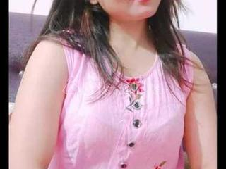 Hey I'm tanu Singh only today nyt and day open video call service only IMO Hike Whatsapp 63948 me 76667