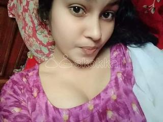 Call girl video call VIP services