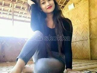 Rama call girl services in best escort services in