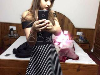 AGRA ESCORTS CALL GIRLS SERVICE LIVE HOT CHAT HOME SERV OR OUR PLACE LOW RATE