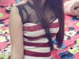 Divya Queen video call service available