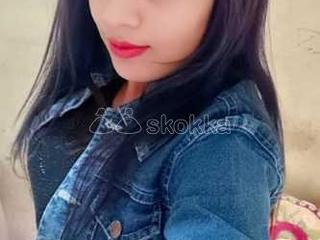 Ambala VIP best video call service 24 hours available booking just now
