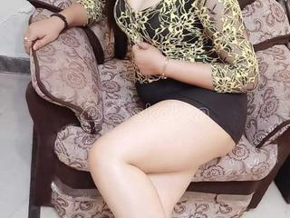 Allow VIP girls available 24 hours available VIP thyroid massage Girl sex And girls romance sex Girls booking amount online advance
