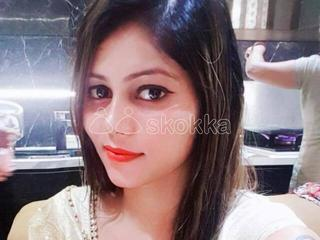 Call me kajal patel 95048call31023independent college girl vip house wife and aunty