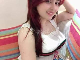 CALL ME ANJU PATEL 7857 call 954738 INDEPENDENT CALL GIRLS AGE ANDAR 18 TO 30 ALL ESCORT SERVICE LOW RAT OPEN BIG BOO
