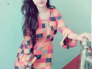 20 MAY  22 years | Call Girls | Bhubaneswar Ad ID: 3iyf Two Engineering Student Available- Only Serious People Contact Plz Only whatsapp 96083call5164