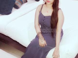 My Self Sonam Pink Pussy Big Boobs Girl Mouth Discharge Drink Your Sparm Benkok Stayle Me Enjoy  CALL ME Sonam  Safe & Secure High Class Services Affo