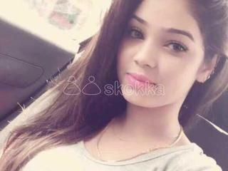 Full Nude and Sexy Video Chat GreatEnjoyment 500 Rs only