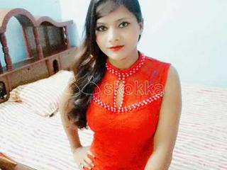 24 HOUR ESCORT SERVICE (GURGAON)