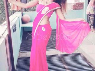 Gurgaon call girl VIP85868 call 08850 escort service skokka best girl college girl model girl aunty full sex escor