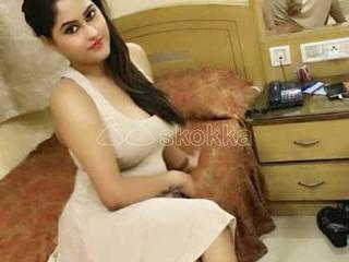 Hyderabad high profile call girls in call out call service