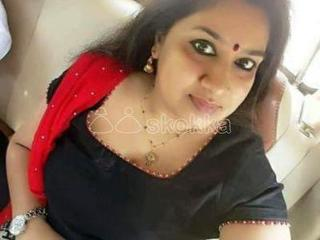 LOOKING FOR CALL GIRLS IN HYDERBAD CITY,APPROACH NIVEDITA