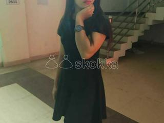 Indore escort service call girls VIP model and college girls 24 hours available Khushi Patel