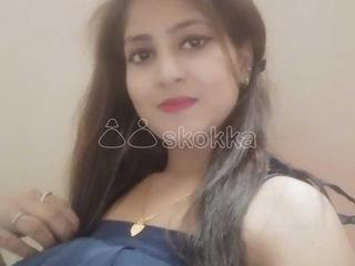 Sanjana Kapoor full night full sex