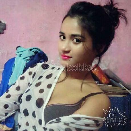 sexy-jaipur-video-calling-and-real-sex-online-50-phone-per-google-per-paytm-big-0