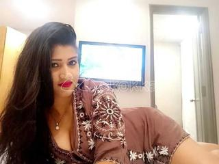 Call girl mrs Radha Rani vip escort girl or indipendent girl