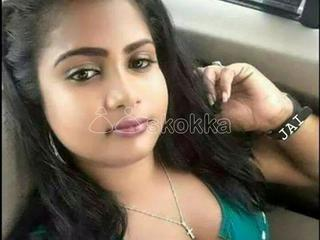 JaipurPhone Sex, video callCam Role Play . Decent Girl for Genuine video call