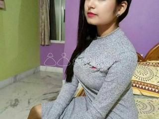 1 DIRECT CASH TO ESCORT GIRLNO ADVANCE ONLINE PAYMENTNO EXTRA CHARGENO TIPS100% GENUINE SERVICECALL MOHAN  CALL MOH