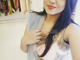 Call girl escort service Kolkata only video calling service ke liye sampark Karen aur gadha 24 varsh billable hai