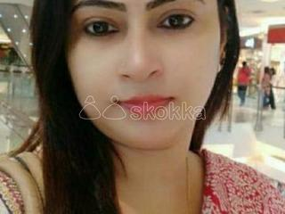 Rani Patel only for sex video call & audio call open video call full enjoy all kolkata