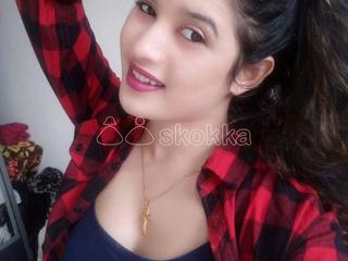 Hii I'm PUJA Sharma love live chat services FULL video call girl service NUDEs services DEMO CHARGE PAY 50 /