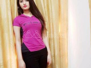Ludhiana best escort service available