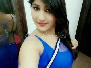 All Mumbai call girls escort service all time service available full enjoy full masti