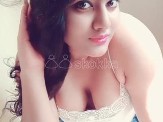 HOT AND SEXY INDEPENDENT ESCORT SERVICE CALL GIRL IN MUMBAI video call service call me Sapna Singh