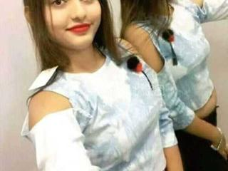 INDEPENDENT COLLEGE GIRL GENUINE  CALL,SMS & VIDEO CALLING ME RIYA SHARMA  FULL OPEN NUDE &